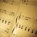 Hablemos de música primer capitulo
