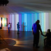 Olafur Eliasson: I only see things when they move