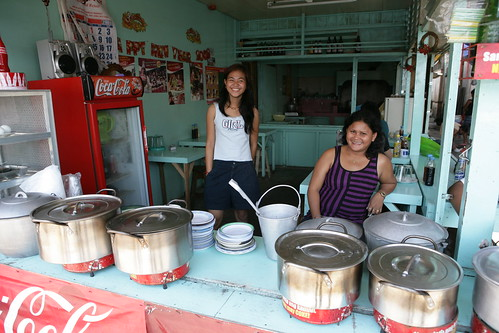 bislig city surigao de sur vendor turo-turo food Pinoy Filipino Pilipino Buhay  people pictures photos life Philippinen  菲律宾  菲律賓  필리핀(공화국) Philippines