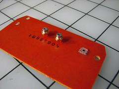 hp2600n - 169