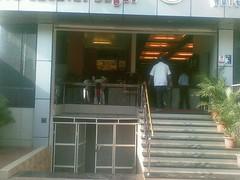 Marathahalli basements 3