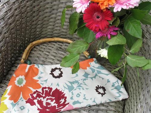 sac à fleur 003