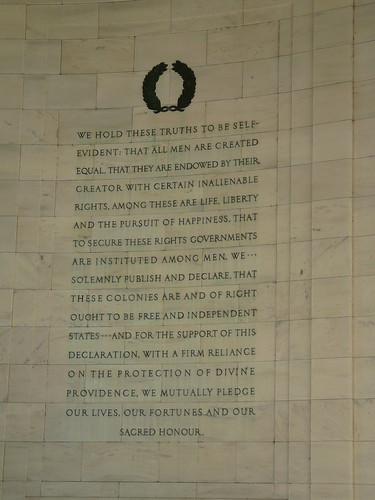 Jefferson S Feelings On French Revolution