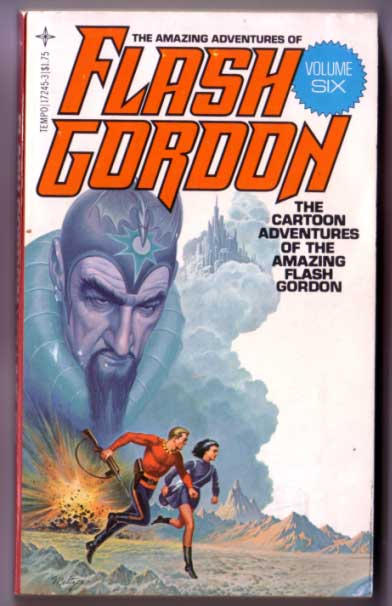 flashgordon_tpb_amazing6.jpg