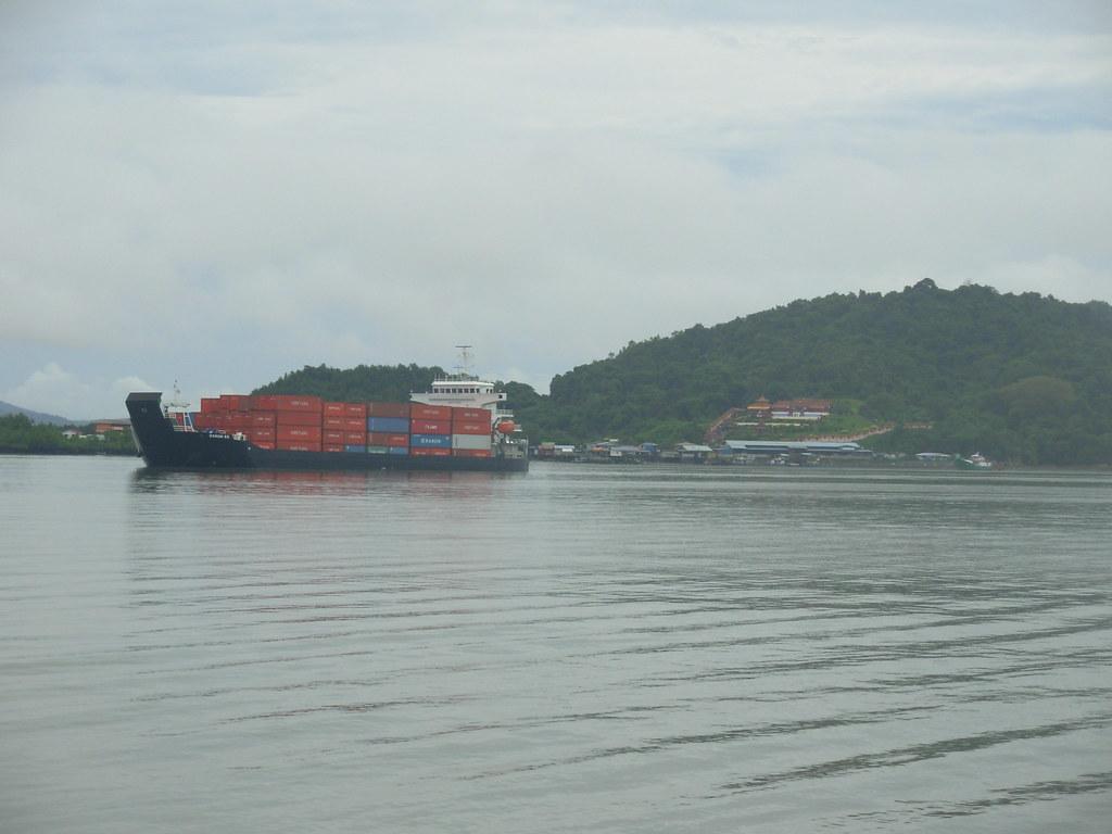 Sarawak-Sibu (1)