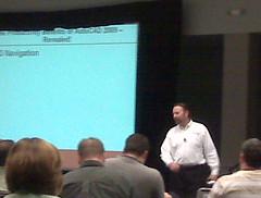 Matt Murphy.s CAD Camp Class