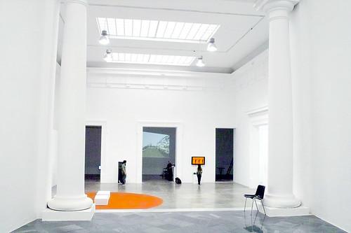 obervatori 2008-11