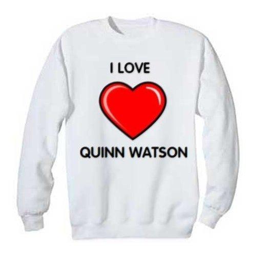quinn-watson