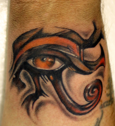 egyptian tattoo design tatoo design ideas  egyptian tattoos