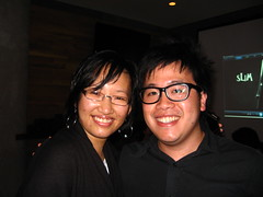 Nicole85 & Me