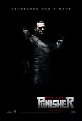 punisher2_3