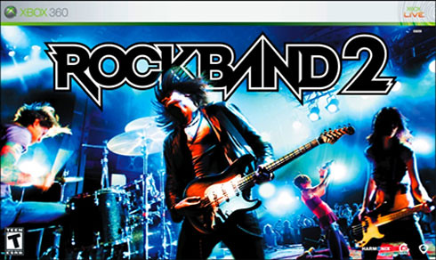 rock-band-2-box-1