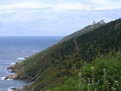 """Approaching Finisterre • <a style=""""font-size:0.8em;"""" href=""""http://www.flickr.com/photos/48277923@N00/2626525932/"""" target=""""_blank"""">View on Flickr</a>"""