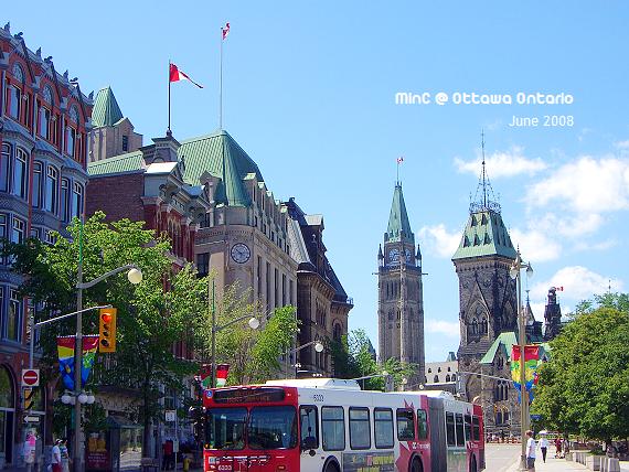 Ottawa16