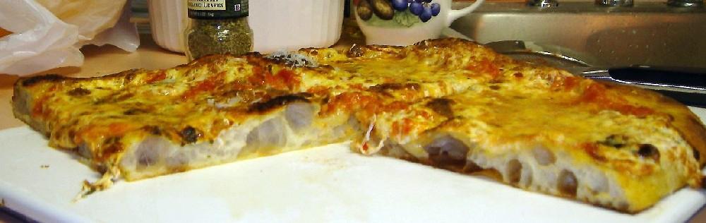 VarasanosSicilianPizza