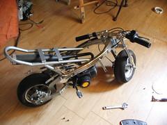 pocket bike (eikoone) Tags: spud realisation