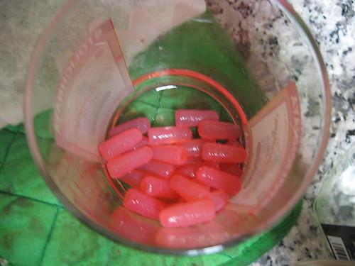 candyhol 2 019