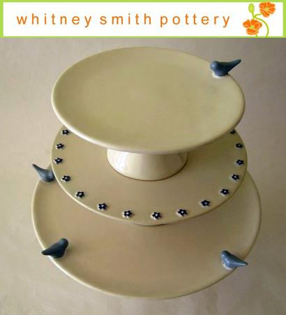 whitneysmith4