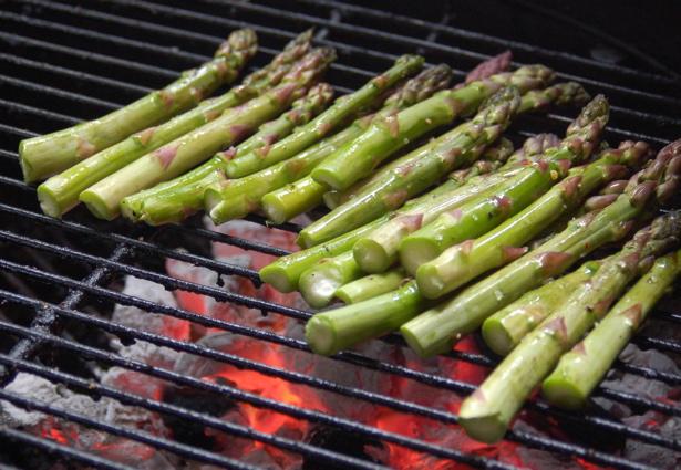 fj_asparagus_grill