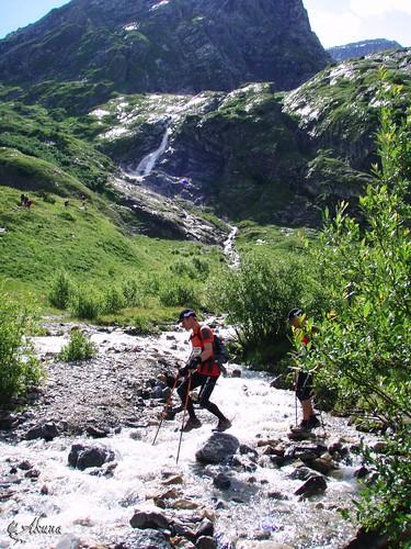 Tour Vanoise 2008 (144)