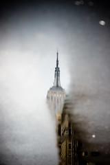 Stlll Raining in New York (T. Scott Carlisle) Tags: nyc newyork tsc 85mmf14d tphotographic tphotographiccom tscarlisle tscottcarlisle