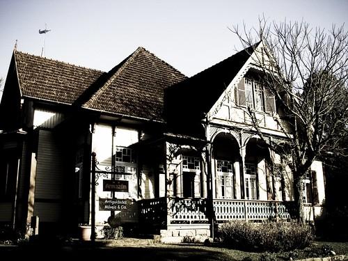 Só Arquitetura Urbana 2665287197_43ec2dfb38