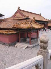 China-0153