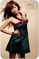 8923#-- 28 () Tags: china japan indonesia thailand clothing women singapore shanghai sale malaysia   cloth items    wholesale apparel            dropshipping   taopulu  lelestyle  clothingwholesale ruijia ybf2
