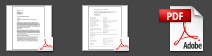 WordWrap Macro: copiare da pdf a word senza linee spezzate