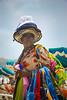 Bikini Beach (JC9011) Tags: platinumphoto aplusphoto flickrraimbowpics