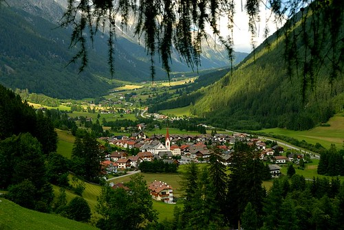 Anterselva di Mezzo Italy  City new picture : ... : Photos from Anterselva di Mezzo, Trentino Alto Adige, Italy