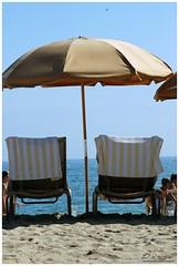 relax (goin4it) Tags: southerncalifornia lagunabeach californiacoast summer2008 californiashore 2008july