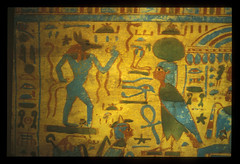 2003.04.24.3.01 (Chris Irie) Tags: mummy coffin michaelccarlosmuseum