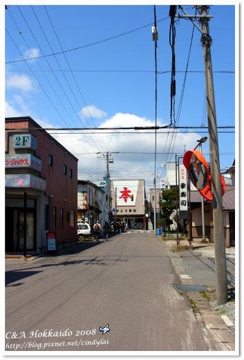 Hokkaido_1573