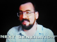5: TNG ad Ian and scroll