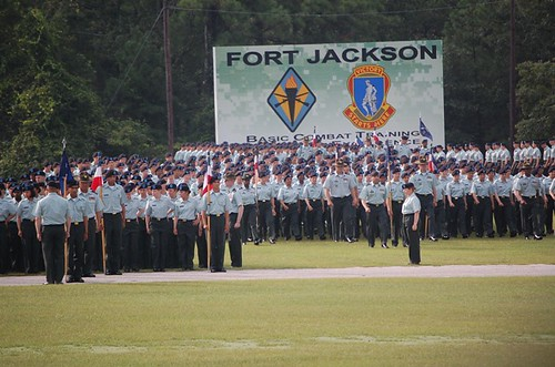 Fort Jackson « Every County. Essay For Graduate School Admission Sample. Easy Simple Invoice Template Word Free. Best Resignation Draft Letter. Holiday Potluck Invitation. Weekly Calendar 2016 Template. Income Statement Excel Template. Business Proposal Powerpoint Template. Grant Proposal Template Word
