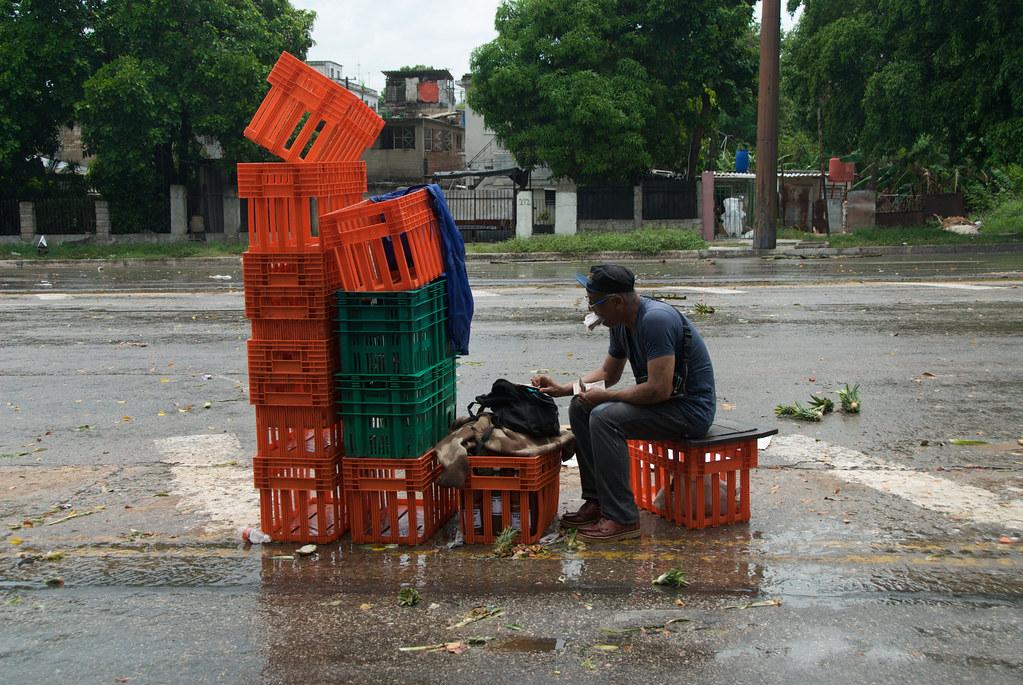 Cuba: fotos del acontecer diario 2782795992_f7de45cee1_b
