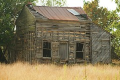 Homestead (bluegrassboy1968) Tags: old house glendale decay kentucky abandonded rundown