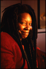 Whoopi-Goldberg_01 (Vassilis Makris) Tags: portrait france film canon whoopi goldberg whoopigoldberg glamour flickr cannes f1 actress getty ektachrome gettyimages foto8 comedienne televisionhost gettyimagesandtheflickrcollection