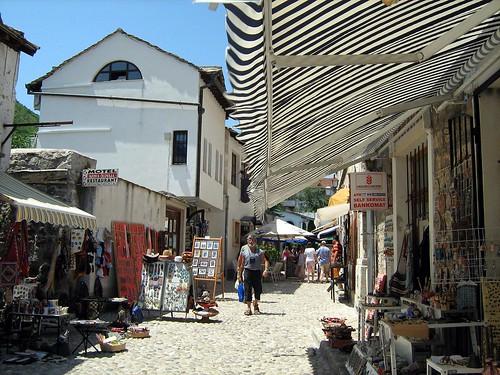 Bosnia 109