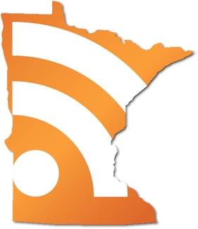 Minnesot Bloggers Network Logo - 281x326