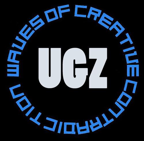 UGZ Magazine