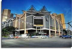 Suntec City Of Singapore (m.fadilah) Tags: city singapore explore suntec hdr blending exposures dayshot