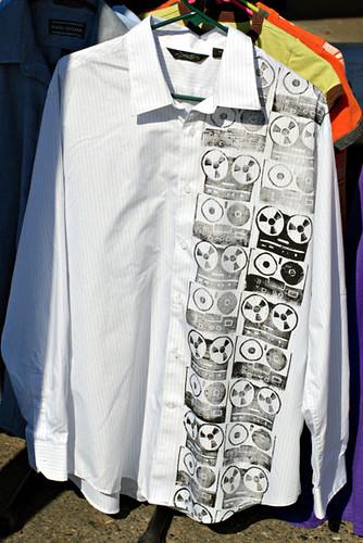 soldshirt1.jpg