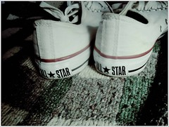 all star. (Matteus Oberst) Tags: usa todo allstar mundo