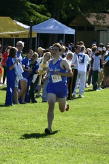 _MG_9156.JPG (John Jay Running) Tags: classic 2008 bowdoin