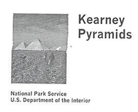 kearneypyramids