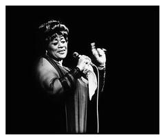 Ella Fitzgerald (Roberto Polillo (jazz)) Tags: jazz voice singer fitzgerald voce ellafitzgerald polillo showonmysite