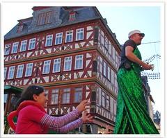 Herborn (Germany)