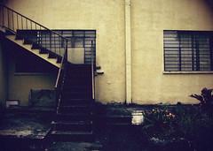 ((4!)-23) Tags: hospital de san juan manizales paz alegria lugar je dios escalas tranquilidad favorito siquiatrico